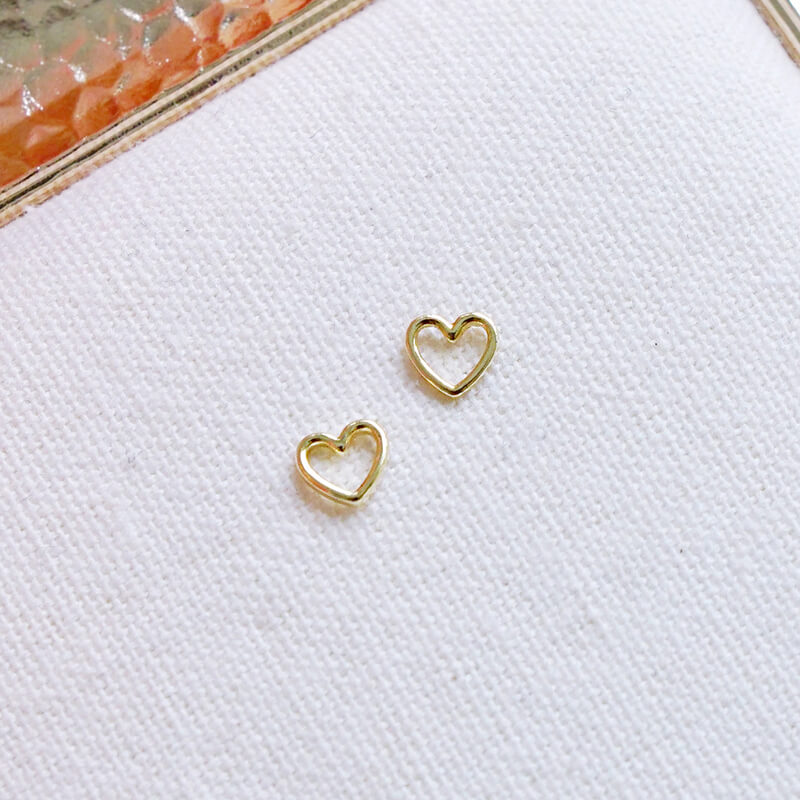 情人節限定 - 惦記 - 耳環