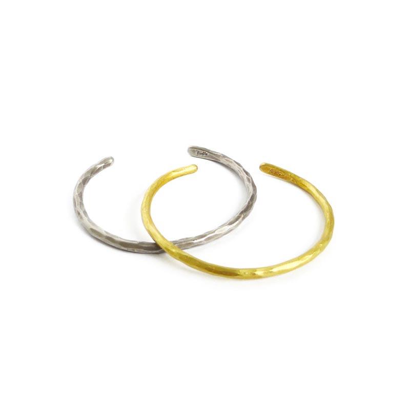 寬容的承諾 – 條型 – 手環