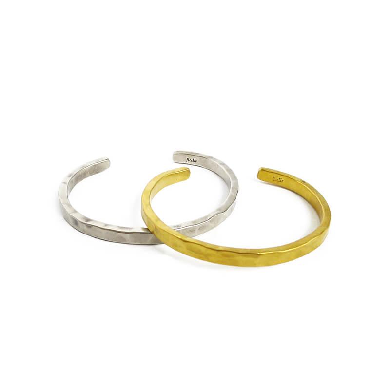 寬容的承諾 – 方型 – 手環