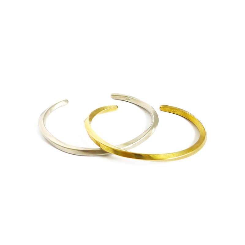 寬容的承諾 – 扭轉 – 手環